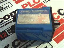 RK ELECTRONICS CRB-115A-2-1-1