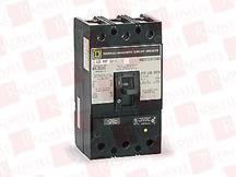 SCHNEIDER ELECTRIC KAL36250