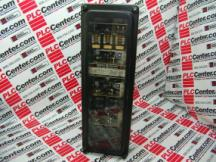 GENERAL ELECTRIC 12CEB16A5A