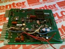 ATHENA 560A111U01