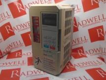 ELECTROMOTIVE CIMR-G5U40P7