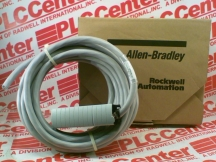 ALLEN BRADLEY 1492-CABLE050TBNH