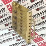 BUFFALO ELECTRONICS 1888A54G01