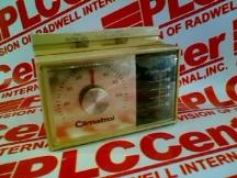 CLIMATROL 19-03-08880-002