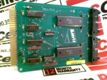 MICRO COMM 7911/PIA