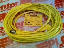 TURCK ELEKTRONIK WKC 4.4T-8-RSC 4.4T