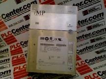 EMERSON MP8-3Q-3Q-00-A
