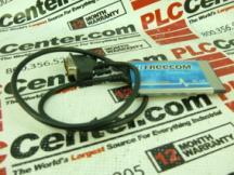 FREECOM FC-IQPCC