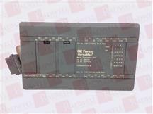 GENERAL ELECTRIC IC200UEX210