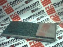 FANUC A87L-0001-0086