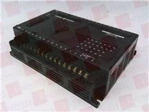 FANUC IC609EXP120