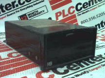 SENSYCON DS96/02-7.00
