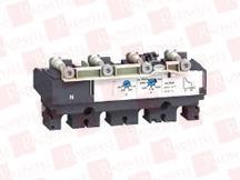 SCHNEIDER ELECTRIC LV429053