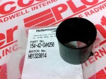 HELLERMANN TYTON 154-42-GWM250