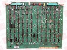 ALLEN BRADLEY 7300-UCE-3