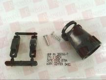 AMP 206966-7