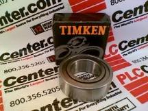 TIMKEN W210PPZ22-P-FS50000