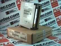 SCHNEIDER ELECTRIC 042701664