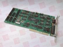 TEXAS INSTRUMENTS PLC PFS-3619