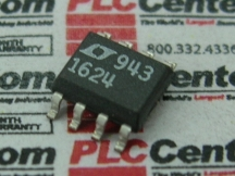 ANALOG DEVICES LTC1624CS8-PBF