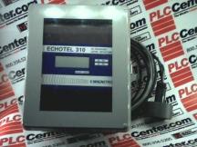 MAGNETROL 310-042P-11C