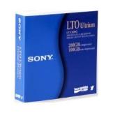 SONY LTX100G