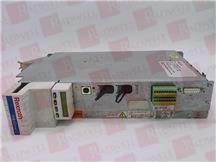 BOSCH HCS02.1E-W0012-A-03-NNNN
