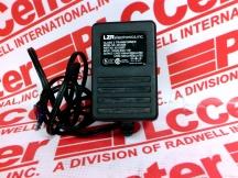 LZR ELECTRONICS AD1250R7