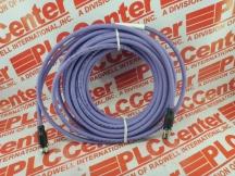 FANUC IC675PCB010