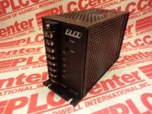EL CO SRL GT2.5W-15