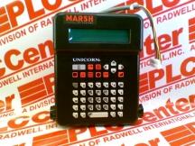 MARSH UNICORN RP15906