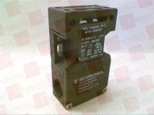 SCHMERSAL AZ-16-12ZVK-M20