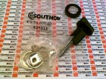 SOUTHCO E3-10-505-50