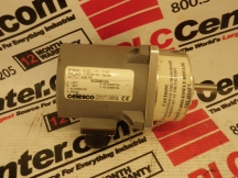 CELESCO RT8420-0100-111-1110