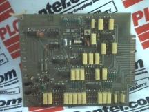 ROBICON 371168