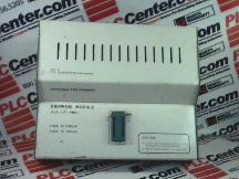 ADVANCED ELECTRONIC SYSTEMS ALS-UP-01