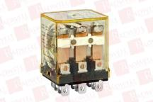 RK ELECTRONICS RH3B-UDC12V
