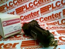 NORGREN L08-300MPDA