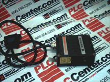 DATALOGIC DS4600-1100