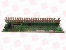 EMERSON CL6775X1-A1