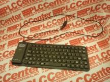 GRANDTEC FLX-500U