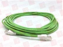 SCHNEIDER ELECTRIC 490NTW00012