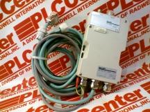 BALLUFF BIS C-601-023-650-03-KL2