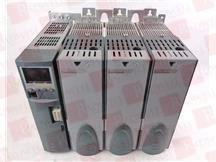 PARKER EPOWER/ 3PH-100A/ 600V/ XXX/ XXX/ XXX/ XXX/ OO/ CC/ IO/ XX/ XX/ XXX/ XX/ XX/ XXX/ XXX/ XXX/ XX/