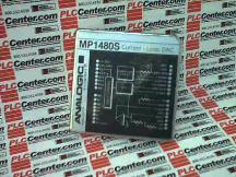 ANALOGIC MP1480S