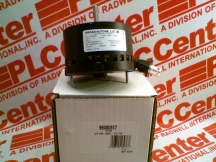 BROAN MFG 99080517