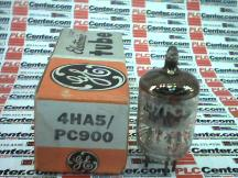 GENERAL ELECTRIC 4HA5/PC900