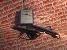 PINNACLE SYSTEMS INC MG-12-OF-20