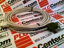 BLACK BOX CORP CBCC165529
