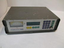 CONTROL GAGING 900900-001-1017